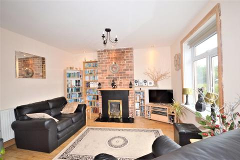 1 bedroom apartment for sale - Redhill Drive, Bournemouth