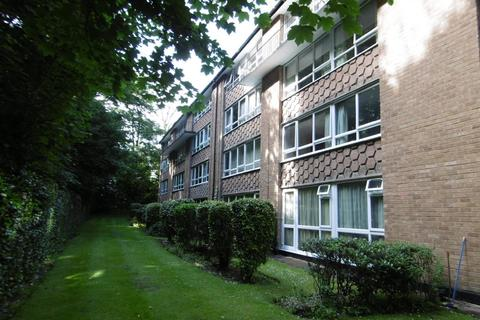 1 bedroom flat - Jerrard Court, Sutton Coldfield