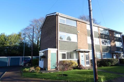 2 bedroom apartment for sale - Links View, Streetly