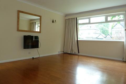 2 bedroom flat to rent - Doe Bank Court, Sutton Coldfield