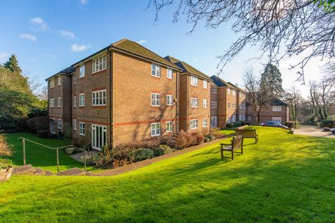 2 bedroom apartment for sale - Uxbridge Road, Hatch End