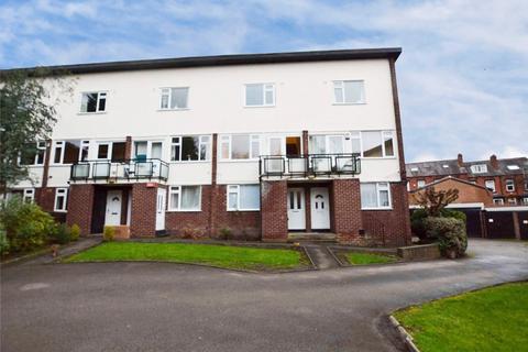 2 bedroom apartment for sale - Regency Court, Cardigan Road, Leeds, West Yorkshire