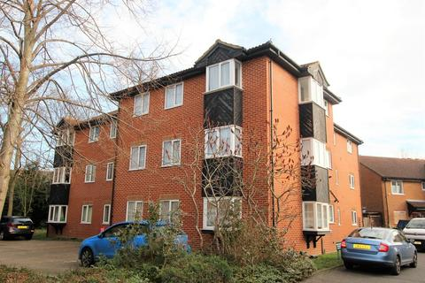 2 bedroom flat for sale - Kingsleigh Place, Mitcham