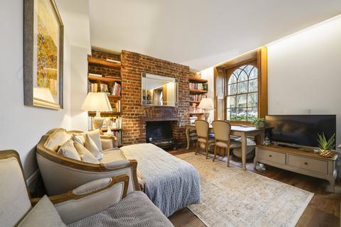 1 bedroom flat for sale - Camden Street, Camden, London, NW1