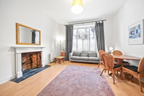 1 bedroom detached house to rent - Gloucester Terrace, LONDON, W2