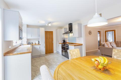 4 bedroom detached house for sale - Merlin Park, Portishead