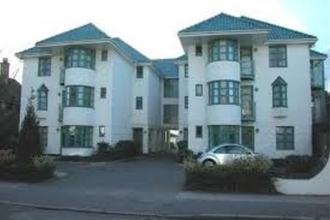 2 bedroom flat to rent - Clarice Court, Sunningfields Road, Hendon