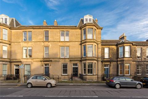 2 bedroom flat for sale - Howard Place, Edinburgh