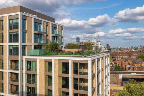 1 bedroom apartment for sale - Prince Of Wales Drive, Battersea