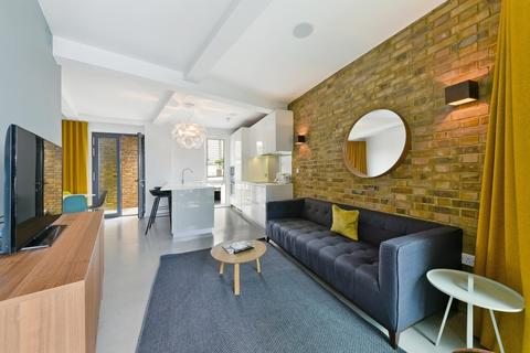 2 bedroom apartment to rent - Southwark Street