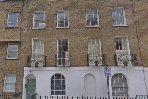 4 bedroom house to rent - Arlington Road, ,