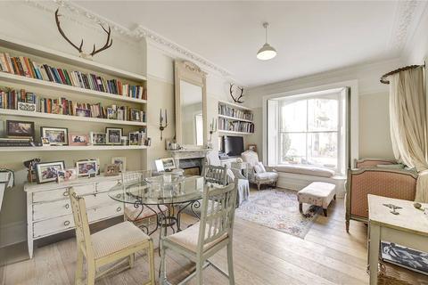 1 bedroom flat to rent - Alexander Street, London