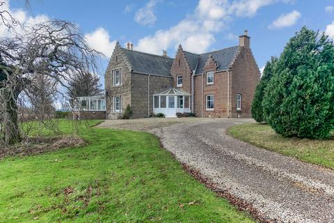 4 bedroom detached house for sale - Fearn