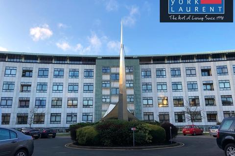 3 bedroom apartment for sale - Britannic Park, 15 Yew Tree Road, Moseley, B13 8NQ