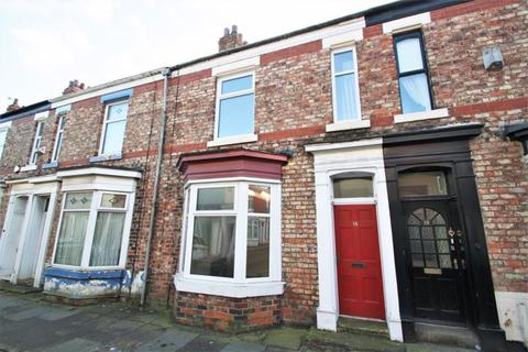 2 bedroom terraced house for sale - Derwent Street, Norton, Stockton, TS20 2BZ