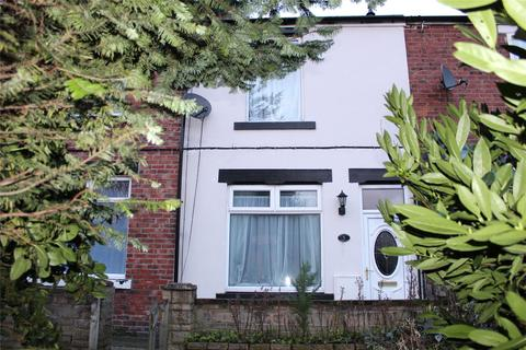 3 bedroom terraced house for sale - Appleby Street, South Church, Bishop Auckland, County Durham, DL14
