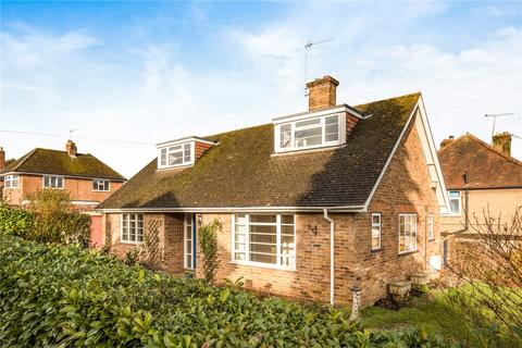 4 bedroom bungalow for sale - Home Farm Road, Northchurch, Berkhamsted, Hertfordshire, HP4
