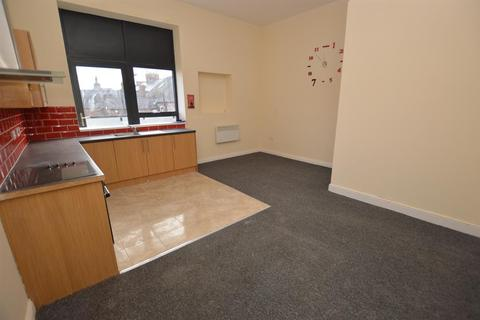 2 bedroom apartment to rent - Blaby Road, Wigston, LE18 4SD