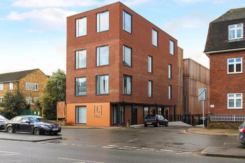 1 bedroom apartment to rent - Luna Apartments, 272 Field End Road, Eastcote HA4