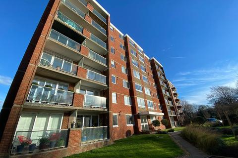 3 bedroom flat to rent - New Church Road, Hove, East Sussex, BN3 4BH
