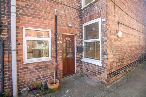 2 bedroom flat to rent - Florence Road, Mapperley, Nottingham, NG3 6LJ