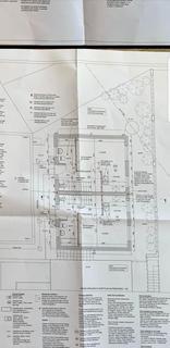 3 bedroom semi-detached house for sale - Clarendon, Skerton, Lancaster, LA1 2DQ