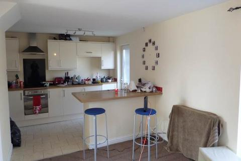 4 bedroom house to rent - Filton Avenue, Filton, Bristol
