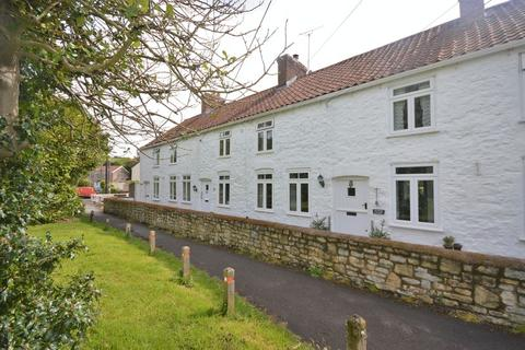 3 bedroom cottage for sale - Chew Magna, Bristol