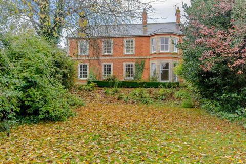 5 bedroom detached house for sale - Long Street, Great Gonerby, Grantham, Lincolnshire, NG31