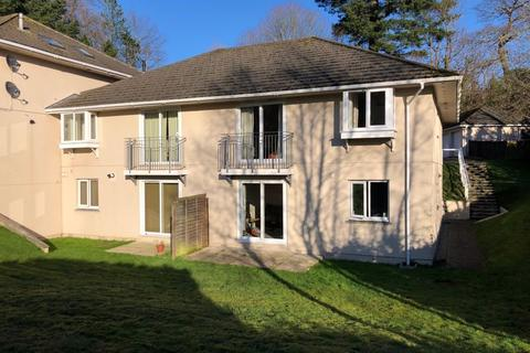 2 bedroom apartment for sale - Trevithick Road, Truro