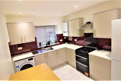 2 bedroom flat to rent - Salmon Street, Kingsbury, Lomdon, NW9 8NY