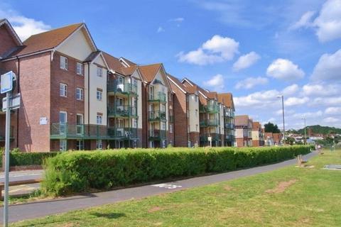 1 bedroom apartment for sale - Tembani Court, Preston, Paignton - AE87