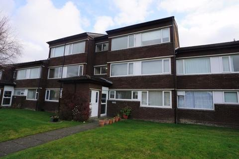 2 bedroom apartment to rent - Dunsgreen Court, Ponteland