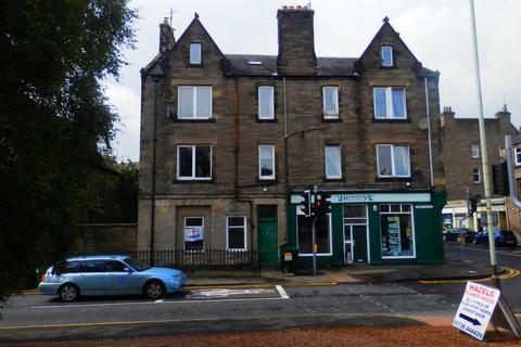 1 bedroom flat to rent - Priory Place, Perth,