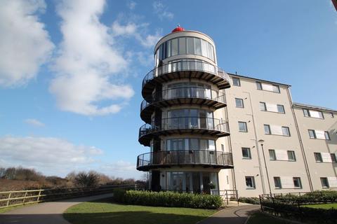 2 bedroom apartment for sale - Wren Gardens, Bristol