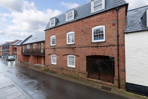 1 bedroom apartment for sale - Devizes, Wiltshire, SN10 1UY