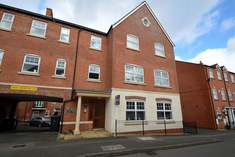 2 bedroom flat for sale - 5, 8 Earlswood Road, Kings Norton, Birmingham, B30