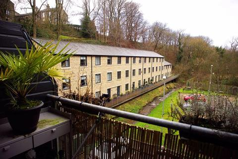 2 bedroom apartment for sale - Kinderlee Way, Glossop