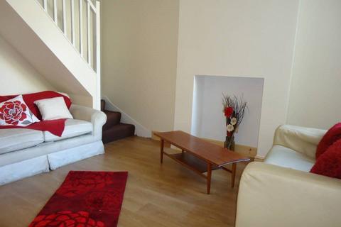 3 bedroom house to rent - Cyfarthfa Street, Roath, Cardiff