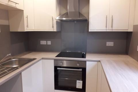 2 bedroom apartment to rent - Station Road, Woodhall Spa