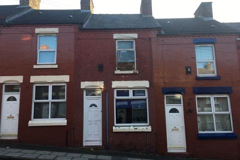 2 bedroom terraced house for sale - 21 Althorp Street, Liverpool