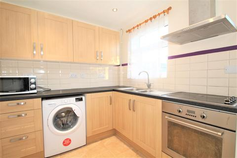 2 bedroom end of terrace house to rent - Bunting street, Dunkirk,