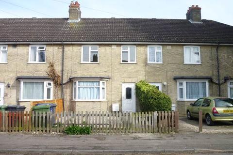 5 bedroom house to rent - Suez Road, Cambridge,