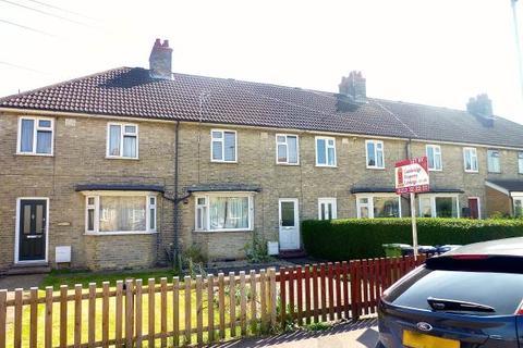 4 bedroom house to rent - Suez Road, Cambridge,