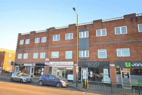 1 bedroom flat for sale - 384-392 Holdenhurst Road, Bournemouth