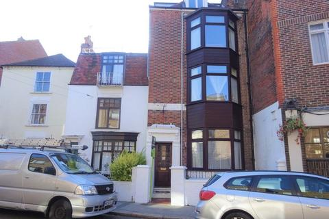 1 bedroom house share to rent - Castle Road, Southsea