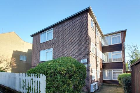 1 bedroom flat for sale - Chase Side, Enfield