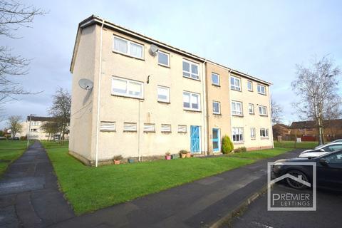 3 bedroom flat to rent - Mansfield Drive, Uddingston, Glasgow