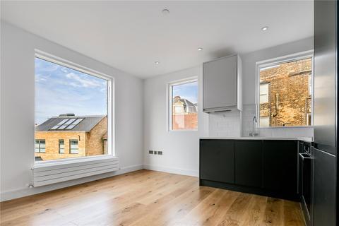 1 bedroom flat for sale - Deptford Broadway, London, SE8