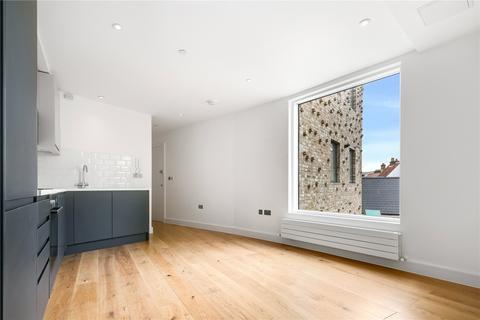 2 bedroom flat for sale - Deptford Broadway, London, SE8